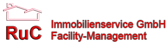 RuC Immobilienservice GmbH Facility-Management